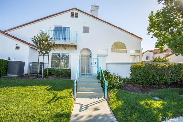 29517 Cara Way, Temecula, CA 92591 (#SW18225941) :: Impact Real Estate