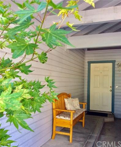 2221 King Court #19, San Luis Obispo, CA 93401 (#PI18226288) :: Nest Central Coast