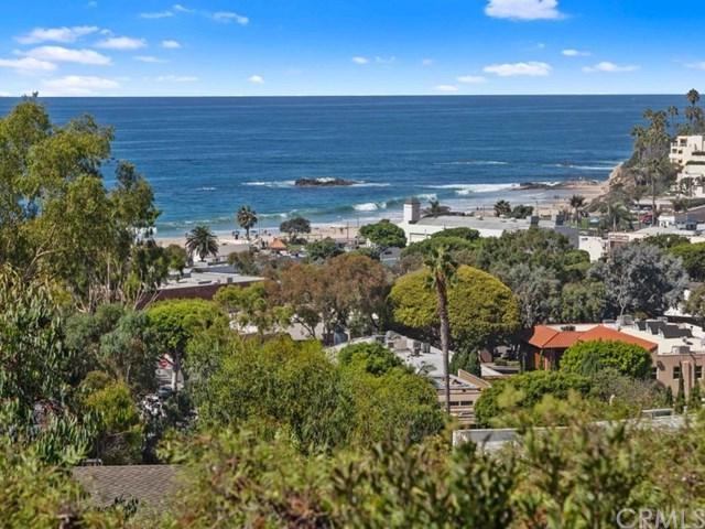 420 Bent Street, Laguna Beach, CA 92651 (#LG18224729) :: Scott J. Miller Team/RE/MAX Fine Homes