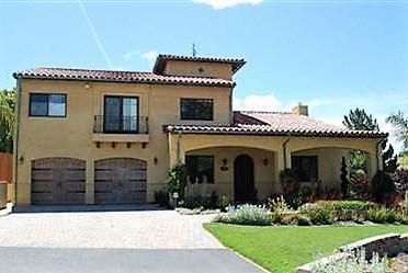 230 Country Club Drive, San Luis Obispo, CA 93401 (#SP18226954) :: RE/MAX Parkside Real Estate