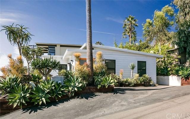 31992 Virginia Way, Laguna Beach, CA 92651 (#LG18226941) :: Scott J. Miller Team/RE/MAX Fine Homes