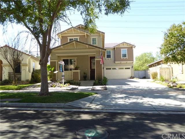 11056 Veach Street, Loma Linda, CA 92354 (#IG18227555) :: RE/MAX Innovations -The Wilson Group