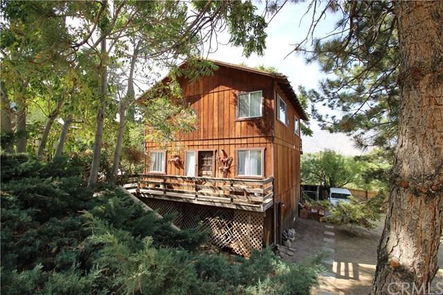 3421 California, Frazier Park, CA 93225 (#OC18227793) :: Pismo Beach Homes Team