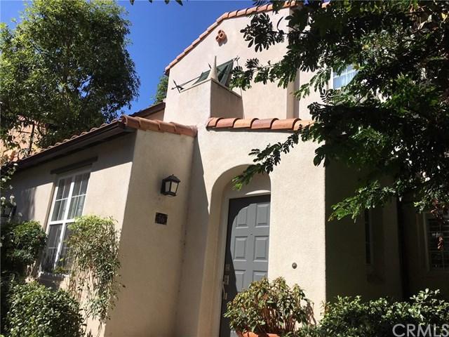 56 Windchime, Irvine, CA 92603 (#OC18225259) :: Scott J. Miller Team/RE/MAX Fine Homes