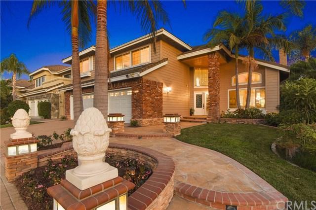 4336 E Hillsborough Avenue, Orange, CA 92867 (#PW18227724) :: Ardent Real Estate Group, Inc.