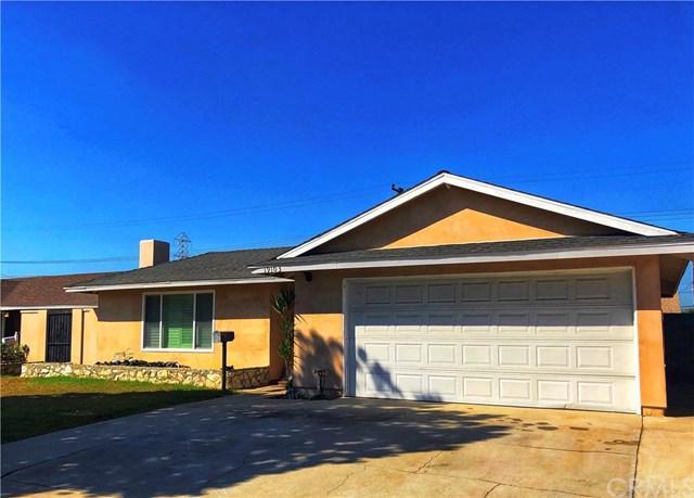 19103 Reinhart Avenue, Carson, CA 90746 (#SB18228601) :: RE/MAX Empire Properties