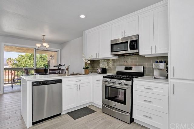 23392 Caminito Juanico #289, Laguna Hills, CA 92653 (#OC18228667) :: Berkshire Hathaway Home Services California Properties
