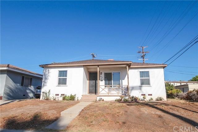 4650 Atlantic Avenue, Long Beach, CA 90807 (#OC18228120) :: Scott J. Miller Team/RE/MAX Fine Homes