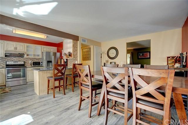 662 Driftwood Lane, San Dimas, CA 91773 (#CV18224713) :: Mainstreet Realtors®