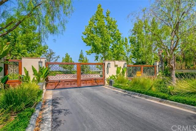 888 Terrace Lane W, Diamond Bar, CA 91765 (#PW18228867) :: RE/MAX Innovations -The Wilson Group