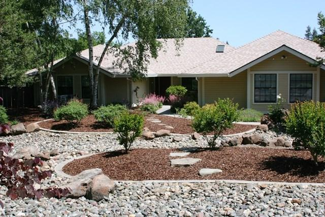 2080 Bidwell Avenue, Chico, CA 95926 (#SN18228971) :: The Laffins Real Estate Team