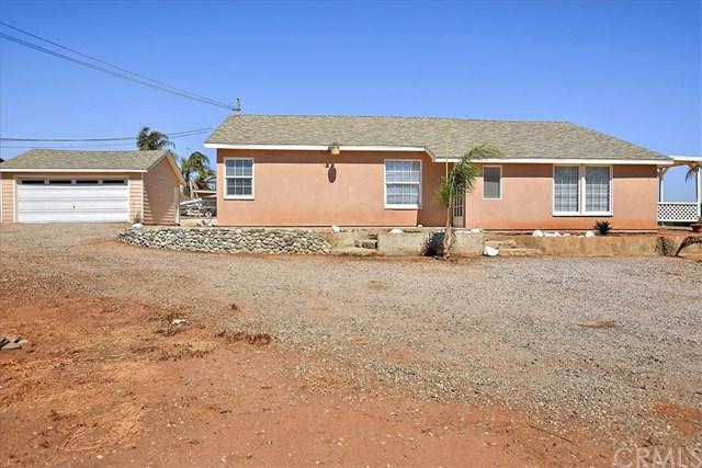 6699 Chadbourne Avenue, Riverside, CA 92505 (#PW18228964) :: The Laffins Real Estate Team