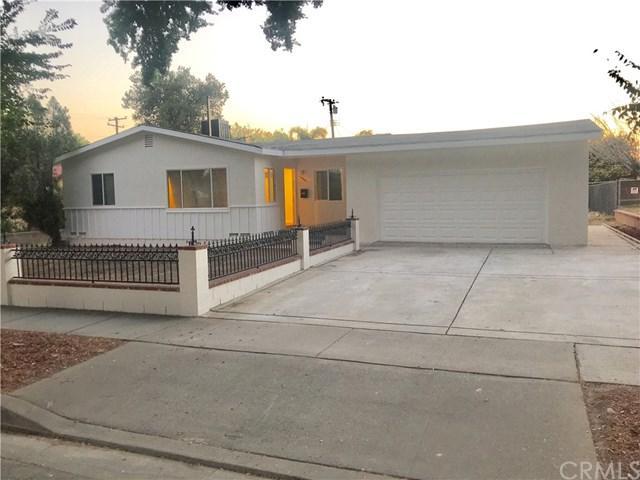 1454 Hancock Street, San Bernardino, CA 92411 (#PF18229031) :: RE/MAX Empire Properties