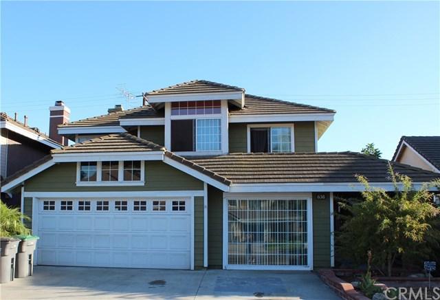 658 Loyola Avenue, Carson, CA 90746 (#SB18227270) :: RE/MAX Empire Properties