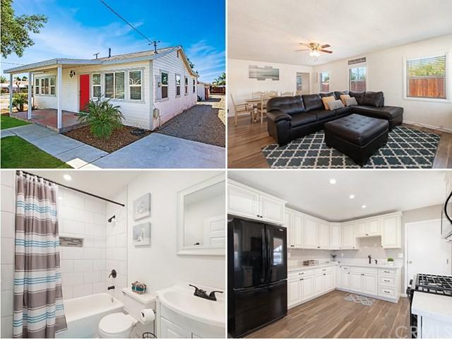 674 S Hewitt Street, San Jacinto, CA 92583 (#SW18229383) :: RE/MAX Empire Properties