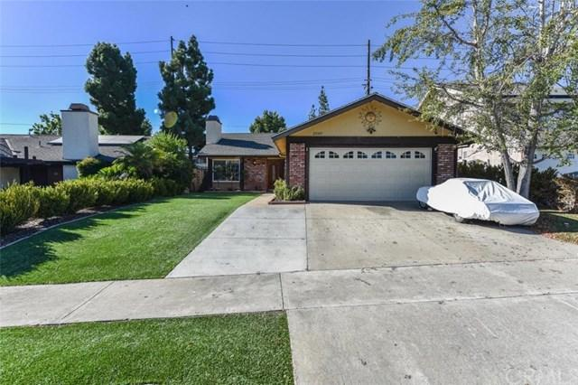 23395 Red Robin Way, Lake Forest, CA 92630 (#OC18228828) :: Berkshire Hathaway Home Services California Properties