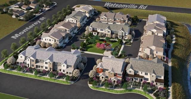 65 Via Ravenna, Morgan Hill, CA 95037 (#ML81724429) :: J1 Realty Group