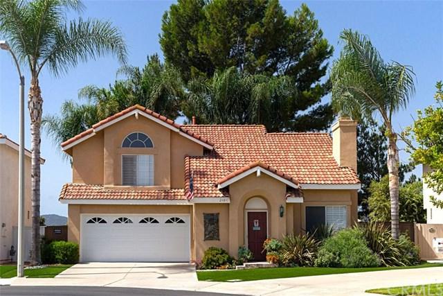 24841 Vista Magnifica, Laguna Niguel, CA 92677 (#OC18230093) :: Berkshire Hathaway Home Services California Properties