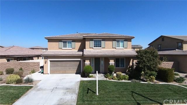14050 Riverglen Drive, Eastvale, CA 92880 (#CV18230282) :: RE/MAX Innovations -The Wilson Group