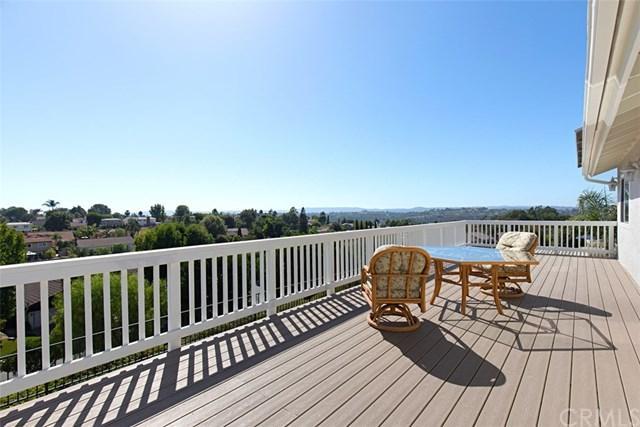 27032 Banderas, Mission Viejo, CA 92691 (#OC18229470) :: Teles Properties | A Douglas Elliman Real Estate Company