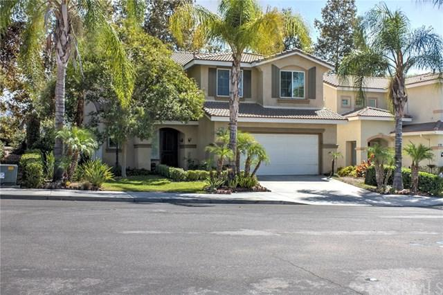 7619 Cloverhill Drive, Highland, CA 92346 (#EV18227950) :: RE/MAX Innovations -The Wilson Group