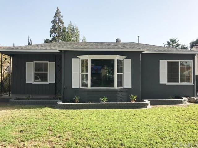 4594 Beatty Drive, Riverside, CA 92506 (#IV18230876) :: RE/MAX Empire Properties