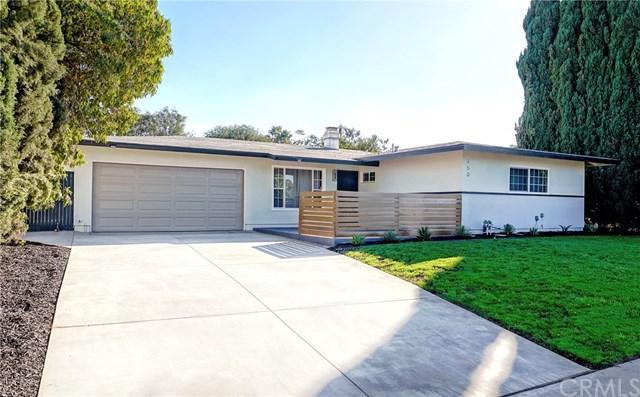 350 E Citron Street, Corona, CA 92879 (#IG18231503) :: Barnett Renderos