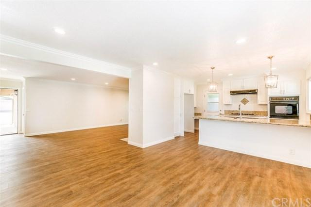 3286 California Street, Costa Mesa, CA 92626 (#OC18226980) :: Teles Properties | A Douglas Elliman Real Estate Company
