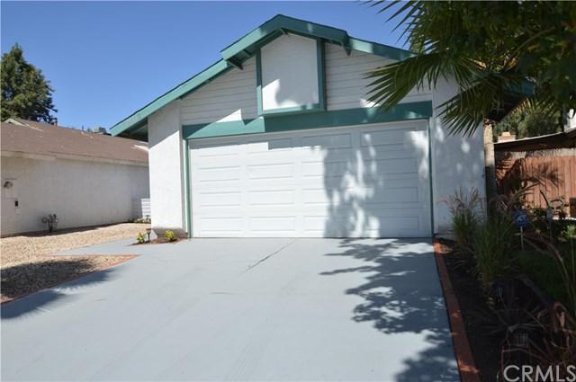 24112 Rothbury Drive, Moreno Valley, CA 92553 (#SB18232052) :: RE/MAX Innovations -The Wilson Group