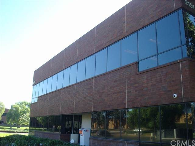 2151 Convention Center Way - Photo 1