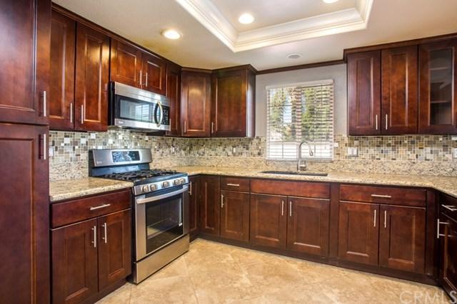 9293 Sierra Vista Circle, Pico Rivera, CA 90660 (#DW18232734) :: The Laffins Real Estate Team