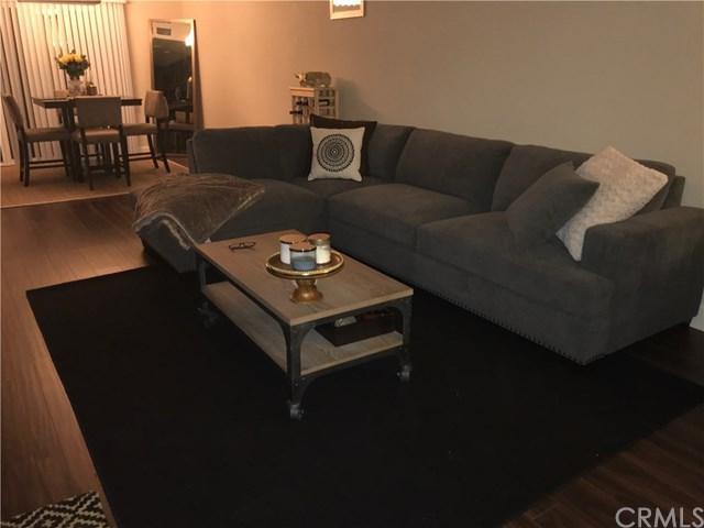 1170 Galeria Circle, Atascadero, CA 93422 (#NS18232912) :: RE/MAX Parkside Real Estate