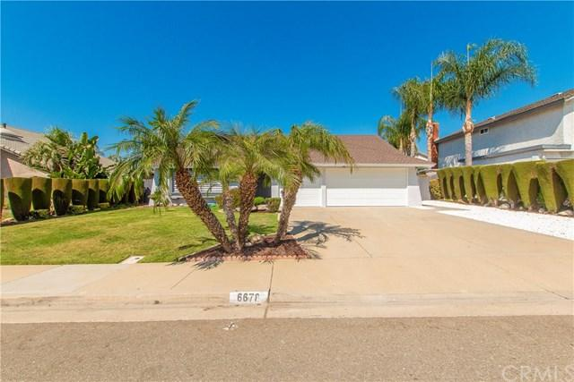 6678 Burke Court, Chino, CA 91710 (#SW18233316) :: The Laffins Real Estate Team