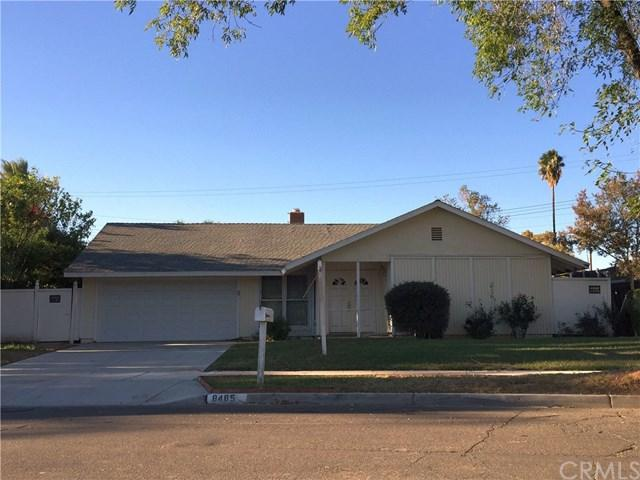 8485 Crystal Avenue, Riverside, CA 92504 (#IV18233932) :: Mainstreet Realtors®