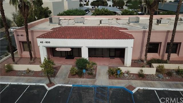 42620 Caroline Court, Palm Desert, CA 92211 (#EV18235067) :: Impact Real Estate