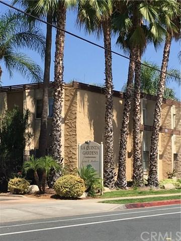 1386 E Madison Avenue #33, El Cajon, CA 92021 (#PW18237786) :: RE/MAX Masters