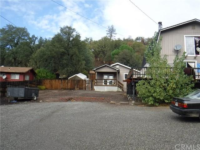 17301 Cache Creek Road, Clearlake Oaks, CA 95423 (#LC18238712) :: Fred Sed Group