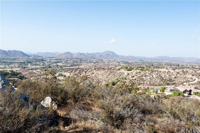 0 Via View, Temecula, CA 92592 (#SW18240729) :: Group 46:10 Central Coast