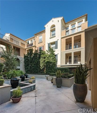 12975 Agustin Place #338, Playa Vista, CA 90094 (#SB18241218) :: Team Tami