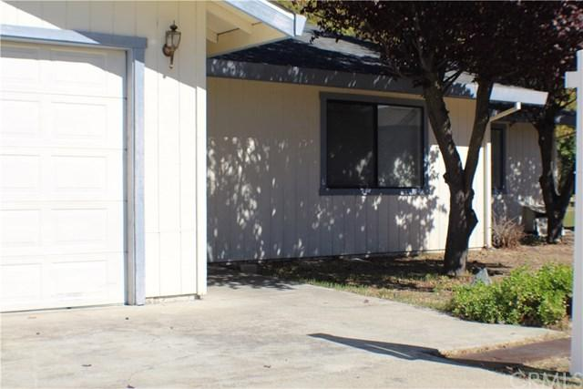 13381 Everglade Boulevard, Clearlake Oaks, CA 95423 (#LC18241074) :: Fred Sed Group