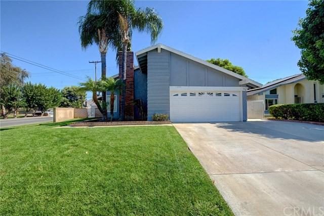 12709 Sandburg Way, Grand Terrace, CA 92313 (#EV18245004) :: Mainstreet Realtors®