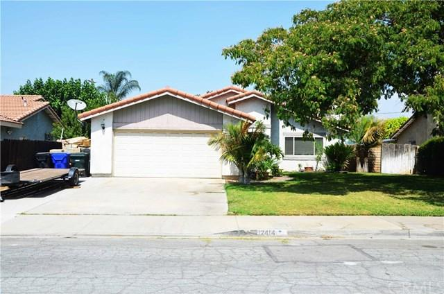 12414 Cardinal Court, Grand Terrace, CA 92313 (#CV18245332) :: Mainstreet Realtors®