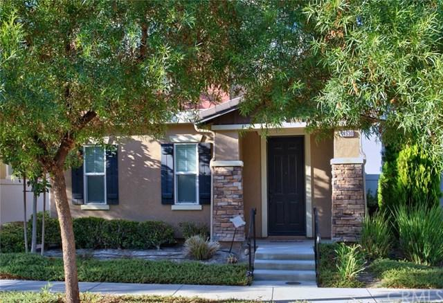 14530 Narcisse Drive, Eastvale, CA 92880 (#PW18245754) :: Mainstreet Realtors®
