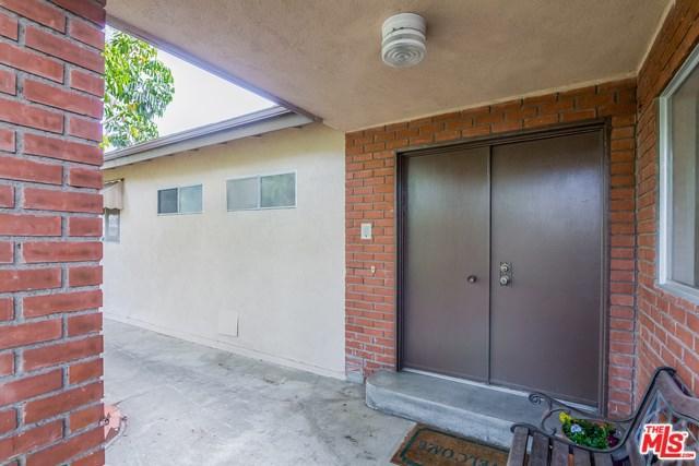 4224 Panamint Street, Los Angeles (City), CA 90065 (#18393926) :: Millman Team
