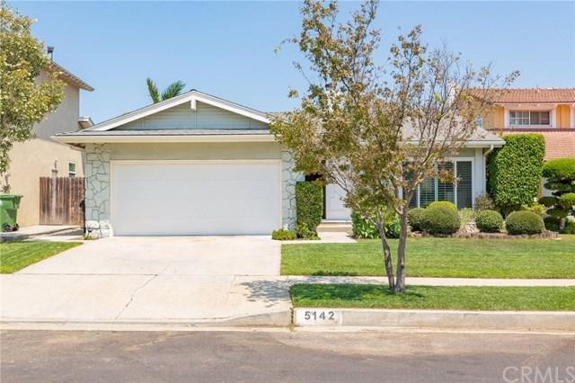 5142 Lindblade Drive, Culver City, CA 90230 (#PV18247292) :: Team Tami