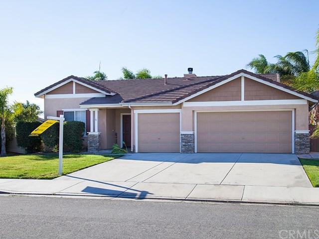 23193 Teil Glen Road, Wildomar, CA 92595 (#IG18248059) :: Kim Meeker Realty Group