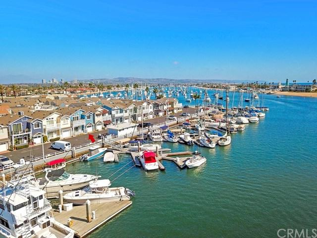 33 Channel Road, Newport Beach, CA 92663 (#NP18247180) :: Pam Spadafore & Associates