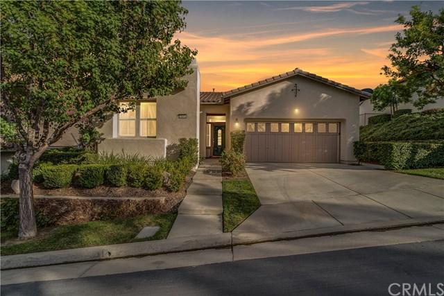 24082 Boulder Oaks Drive, Corona, CA 92883 (#IV18244296) :: Mainstreet Realtors®