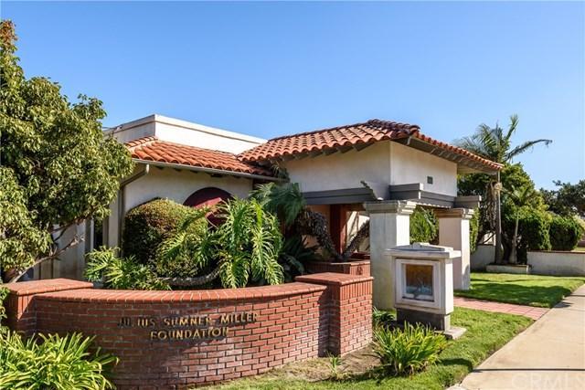 1606 Crenshaw Boulevard, Torrance, CA 90501 (#SB18247828) :: RE/MAX Empire Properties