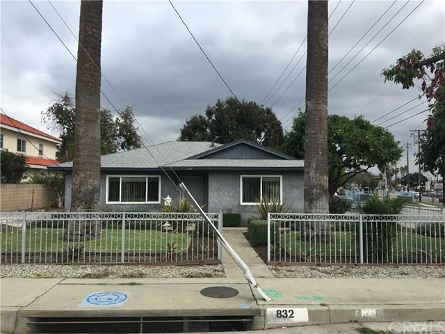 832 S California Street S, San Gabriel, CA 91776 (#IV18241279) :: Mainstreet Realtors®